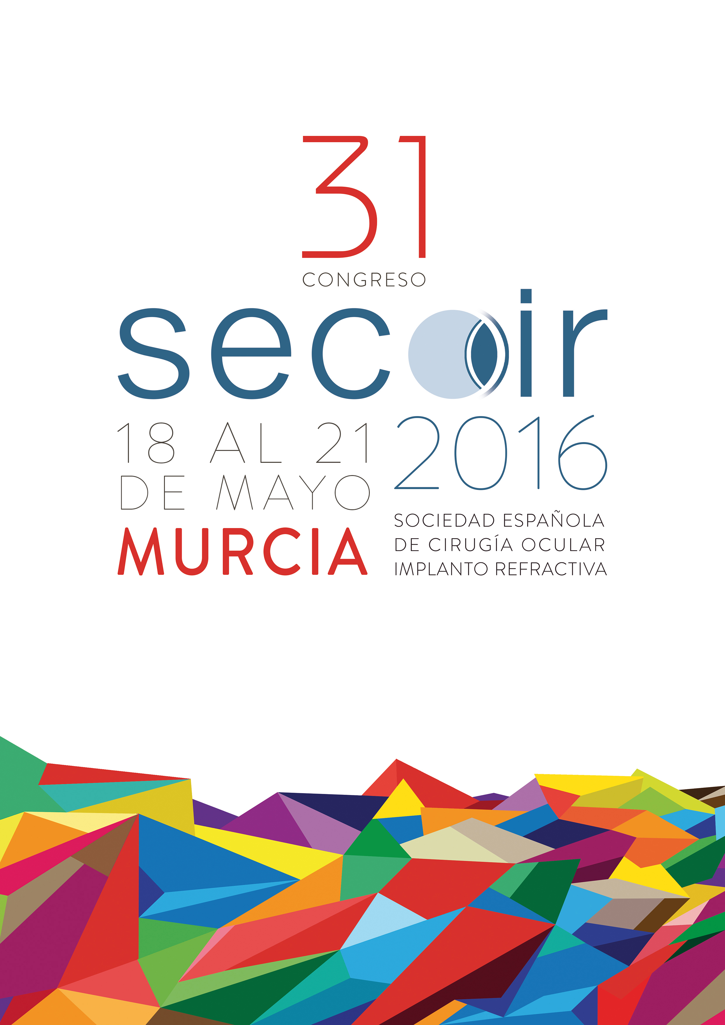 CARTEL SECOIR 2016